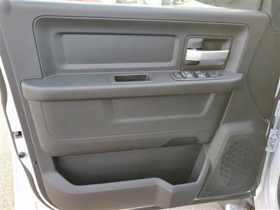 2019 Ram 5500 Crew Cab DRW 4x4, Cab Chassis #619277 - photo 11