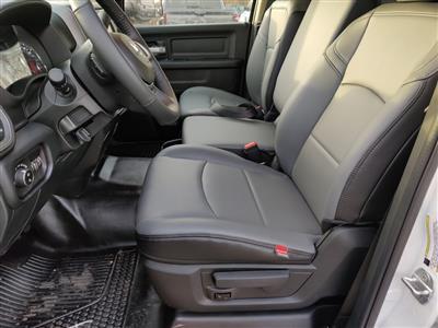 2019 Ram 5500 Crew Cab DRW 4x4, Cab Chassis #619277 - photo 13