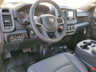 2019 Ram 5500 Crew Cab DRW 4x4, Cab Chassis #619278 - photo 13
