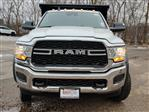 2019 Ram 5500 Regular Cab DRW 4x4, Air-Flo Dump Body #619282 - photo 13