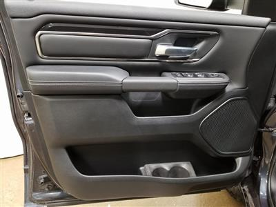 2020 Ram 1500 Crew Cab 4x4,  Pickup #620004 - photo 13