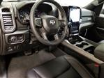 2020 Ram 1500 Crew Cab 4x4,  Pickup #620004 - photo 14