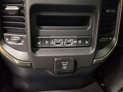 2020 Ram 1500 Crew Cab 4x4, Pickup #620005 - photo 13