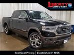 2020 Ram 1500 Crew Cab 4x4, Pickup #620005 - photo 1