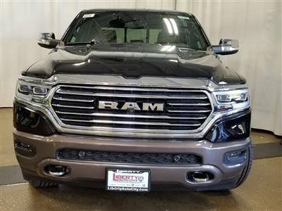 2020 Ram 1500 Crew Cab 4x4,  Pickup #620006 - photo 3