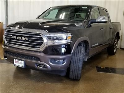 2020 Ram 1500 Crew Cab 4x4,  Pickup #620006 - photo 4