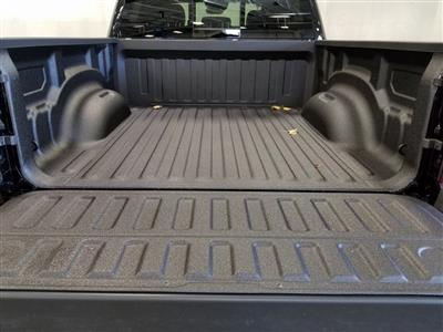 2020 Ram 1500 Crew Cab 4x4,  Pickup #620006 - photo 9