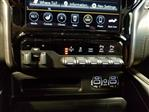 2020 Ram 1500 Crew Cab 4x4,  Pickup #620006 - photo 24