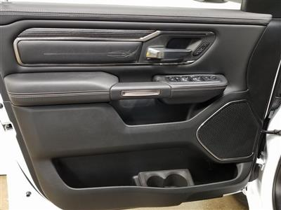 2020 Ram 1500 Crew Cab 4x4, Pickup #620009 - photo 14