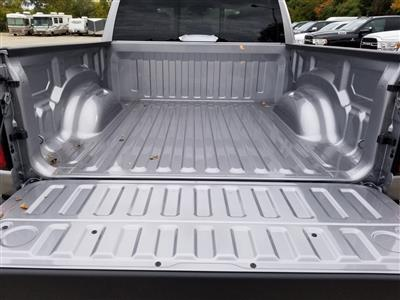 2020 Ram 1500 Crew Cab 4x4, Pickup #620019 - photo 9