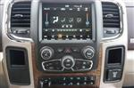 2018 Ram 2500 Mega Cab 4x2,  Pickup #C80825 - photo 11