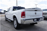 2018 Ram 2500 Mega Cab 4x2,  Pickup #C80825 - photo 1