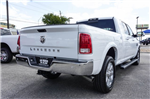 2018 Ram 2500 Mega Cab 4x2,  Pickup #C80825 - photo 5