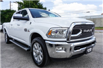 2018 Ram 2500 Mega Cab 4x2,  Pickup #C80825 - photo 7