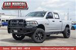 2018 Ram 2500 Crew Cab 4x4,  Pickup #C80967 - photo 1