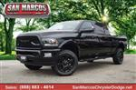 2018 Ram 2500 Mega Cab 4x4,  Pickup #C81007 - photo 1