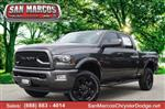 2018 Ram 2500 Crew Cab 4x4,  Pickup #C81017 - photo 1