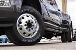 2018 Ram 3500 Crew Cab DRW 4x4,  Pickup #C81025 - photo 3