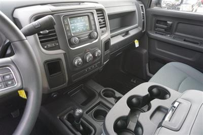 2018 Ram 2500 Crew Cab 4x4,  Pickup #C81032 - photo 14
