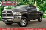 2018 Ram 2500 Crew Cab 4x4,  Pickup #C81032 - photo 1