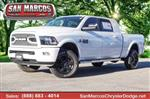 2018 Ram 2500 Mega Cab 4x4,  Pickup #C81038 - photo 1