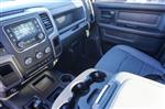 2018 Ram 2500 Crew Cab 4x4,  Pickup #C81054 - photo 10