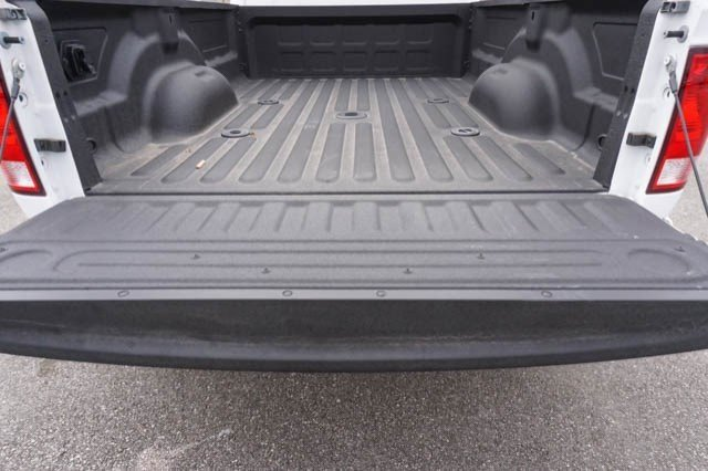 2018 Ram 3500 Crew Cab DRW 4x4,  Pickup #C81061 - photo 18