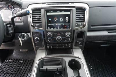 2018 Ram 3500 Crew Cab DRW 4x4,  Pickup #C81061 - photo 10