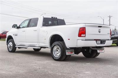 2018 Ram 3500 Crew Cab DRW 4x4,  Pickup #C81061 - photo 2