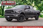 2018 Ram 2500 Mega Cab 4x4,  Pickup #C81077 - photo 1