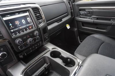 2018 Ram 2500 Mega Cab 4x4,  Pickup #C81113 - photo 12