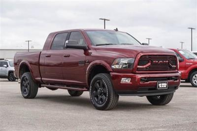 2018 Ram 2500 Mega Cab 4x4,  Pickup #C81113 - photo 4