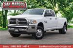 2018 Ram 3500 Crew Cab DRW 4x4,  Pickup #C81144 - photo 1