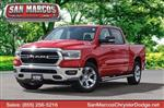 2019 Ram 1500 Crew Cab 4x2,  Pickup #C90035 - photo 1
