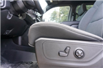 2019 Ram 1500 Crew Cab 4x2,  Pickup #C90059 - photo 13