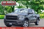 2019 Ram 1500 Crew Cab 4x2,  Pickup #C90059 - photo 1