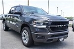2019 Ram 1500 Crew Cab 4x2,  Pickup #C90059 - photo 6