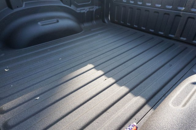 2019 Ram 1500 Crew Cab 4x2,  Pickup #C90062 - photo 18