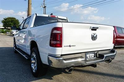 2019 Ram 1500 Crew Cab 4x2,  Pickup #C90062 - photo 2