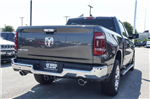 2019 Ram 1500 Crew Cab 4x2,  Pickup #C90073 - photo 4