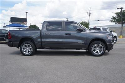 2019 Ram 1500 Crew Cab 4x2,  Pickup #C90080 - photo 5