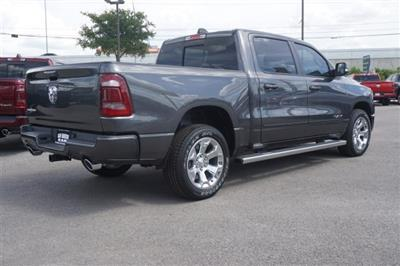2019 Ram 1500 Crew Cab 4x2,  Pickup #C90080 - photo 6