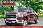 2019 Ram 1500 Quad Cab 4x4,  Pickup #C90093 - photo 1