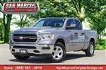 2019 Ram 1500 Quad Cab 4x4,  Pickup #C90135 - photo 1