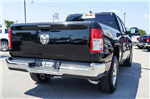 2019 Ram 1500 Quad Cab 4x2,  Pickup #C90145 - photo 4