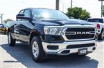 2019 Ram 1500 Quad Cab 4x2,  Pickup #C90145 - photo 5