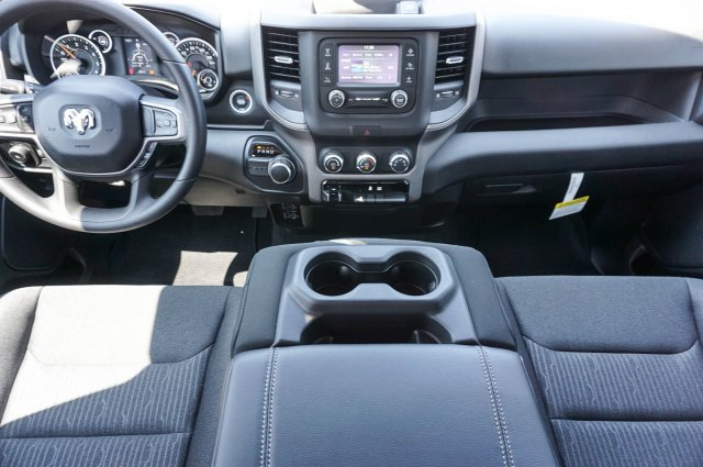 2019 Ram 1500 Quad Cab 4x2,  Pickup #C90147 - photo 13