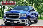 2019 Ram 1500 Quad Cab 4x2,  Pickup #C90147 - photo 1