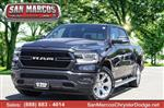 2019 Ram 1500 Crew Cab 4x2,  Pickup #C90164 - photo 1