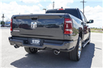 2019 Ram 1500 Crew Cab 4x2,  Pickup #C90164 - photo 4